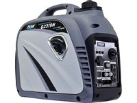 $359.99 Pulsar G2319N 2,300W Portable Gas-Powered Inverter Generator with USB Outlet & Parallel C…