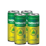 $5.99 Natural Hemp-Infused Drink | Stress Relief Beverage | Herbal Relaxation Beverage With Ada…