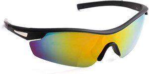 $3.15 ROAR Sports Polarized Sunglasses, Protection and Glare Blocking