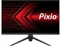 "$259.99 Pixio PX278 27"" WQHD 2560 x 1440 2K 1ms (GTG) 144Hz 2xHDMI DisplayPort AMD FreeSync Flick…"