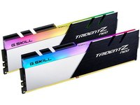 $189.99 G.SKILL Trident Z Neo Series 16GB (2 x 8GB) 288-Pin DDR4 SDRAM DDR4 3600 (PC4 28800) Desk…