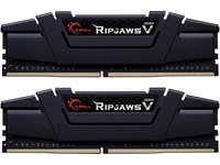 $159.99 G.SKILL Ripjaws V Series 16GB (2 x 8GB) 288-Pin DDR4 SDRAM DDR4 5066 (PC4-41000) Intel XM…