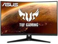 "$229.99 ASUS TUF Gaming VG328H1B 31.5"" Full HD 1920 x 1080 165Hz (OC) 1ms (MPRT) HDMI VGA Extreme…"